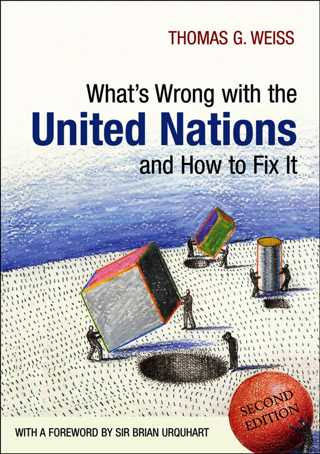 Urquhart Sir Brian What's Wrong with the United Nations and How to Fix it ISBN: 9780745676012 godwin francis the strange voyage and adventures of domingo gonsales to the world in the moon