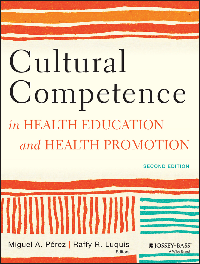 Pérez Miguel A. Cultural Competence in Health Education and Health Promotion 7 2 5 whetstone sharpening stone 8000 3000 knife sharpener oilstone polishing