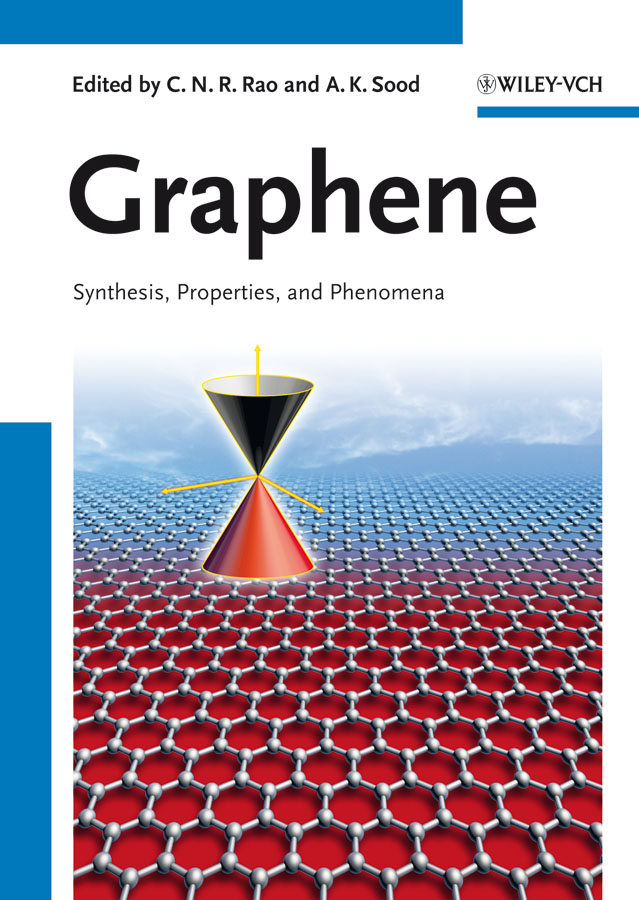 Sood Ajay K. Graphene. Synthesis, Properties, and Phenomena synthesis of allicin its derivatives and inclusion complexes