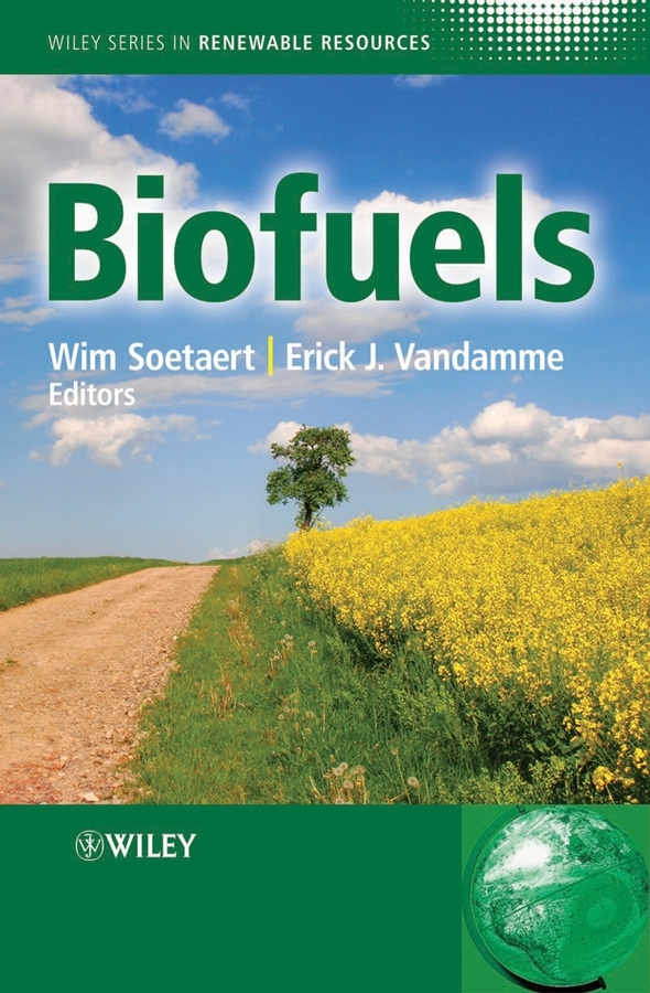 rudimentary insights on biofuel Joe mckendrick is rtinsights' industry insights editor in charge of contributed case studies he is a regular contributor to forbes on digital, cloud and big data topics he served on the organizing committee for the recent ieee international conference on edge computing (full bio).