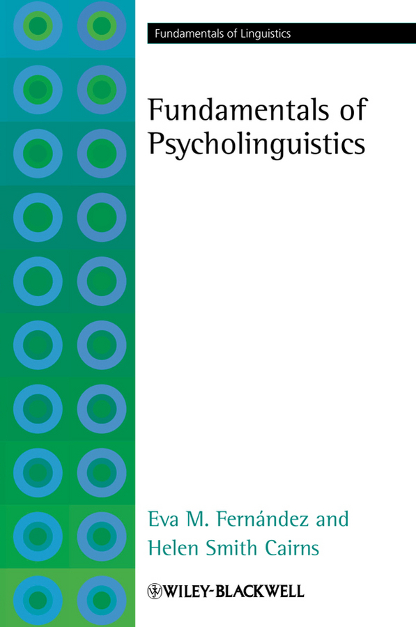 Fernández Eva M. Fundamentals of Psycholinguistics benefits of hiit swimming in obesity an experimental study