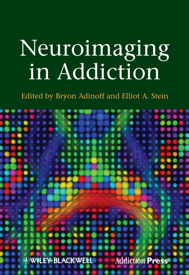 где купить Adinoff Bryon Neuroimaging in Addiction ISBN: 9781119998464 по лучшей цене