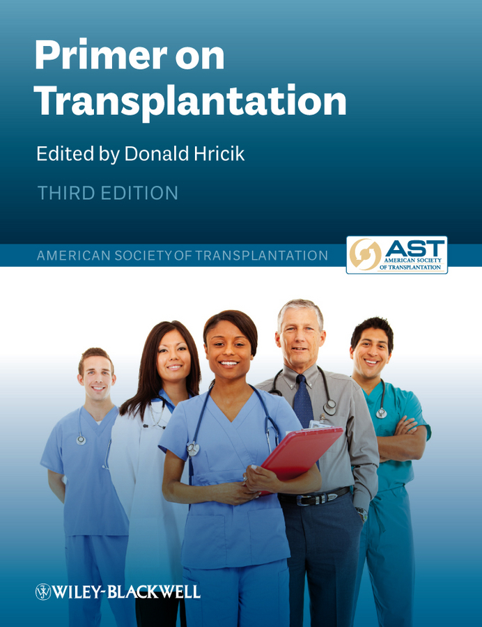 American Society of Transplantation Primer on Transplantation information management in diplomatic missions