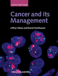 Tobias Jeffrey S. - Cancer and its Management