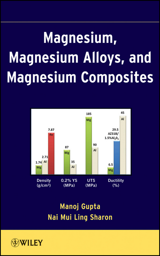 Gupta Manoj Magnesium, Magnesium Alloys, and Magnesium Composites oudiniao sports and leisure shoes