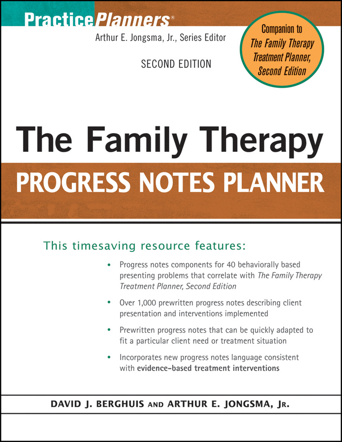 Berghuis David J. The Family Therapy Progress Notes Planner mesenchymal stem cells therapy for treatment of liver cirrhosis