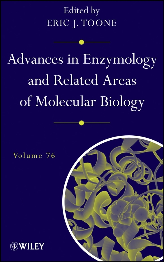 Purich Daniel L. Advances in Enzymology and Related Areas of Molecular Biology new original for asus g751 g751j g751m g751jt g751jl g751jm cpu and gpu cooling fan l r