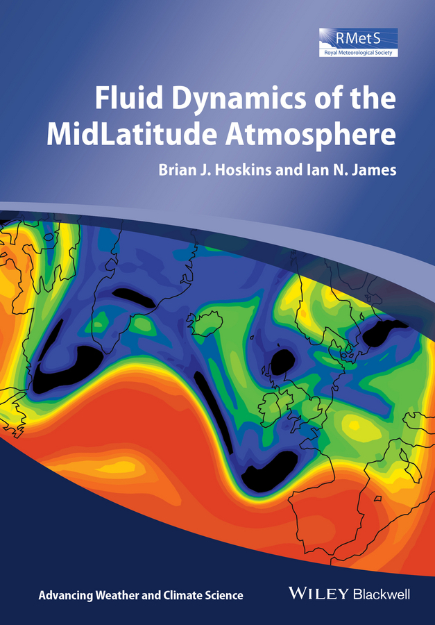 James Ian N. Fluid Dynamics of the Mid-Latitude Atmosphere ISBN: 9781118526033 concepts of gingiva and gingival crevicular fluid