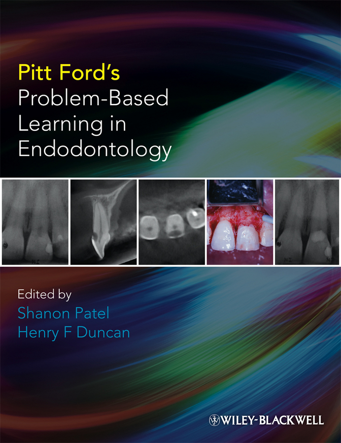 Duncan Henry F. Pitt Ford's Problem-Based Learning in Endodontology home treatment for allergic rhinitis phototherapy light laser natural remedies for allergic rhinitis