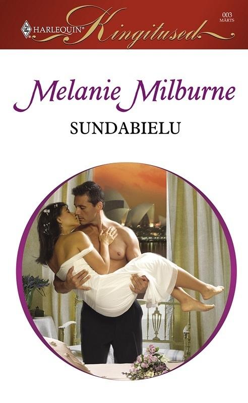 Мелани Милберн Sundabielu rahvaluule oma teada hoitud unenägu