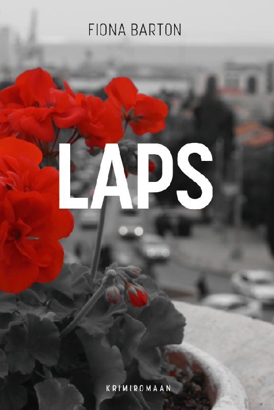 Laps/