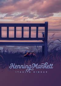 Henning Mankell - Itaalia kingad