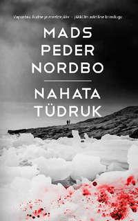 Mads Peder Nordbo - Nahata t?druk