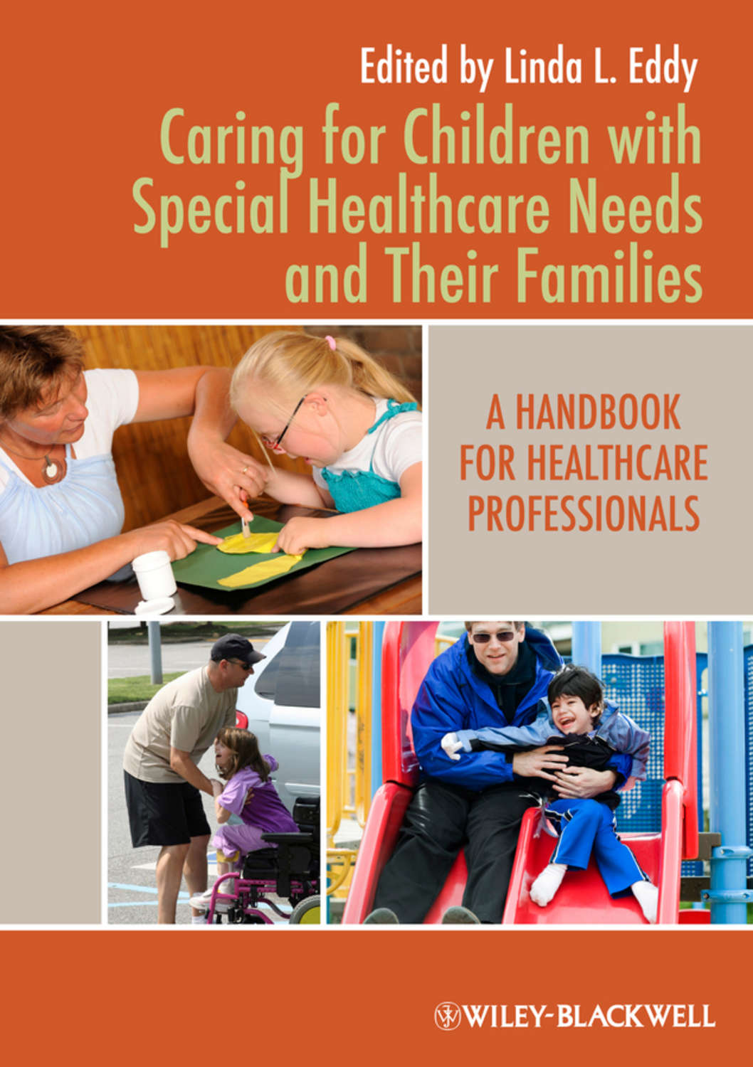a discussion on the importance of providing education for children with special needs Pdf | inclusive education and special education are based on different philosophies and provide alternative views of education for children with special educational needs and disabilities they are increasingly regarded as diametrically opposed in their approaches.