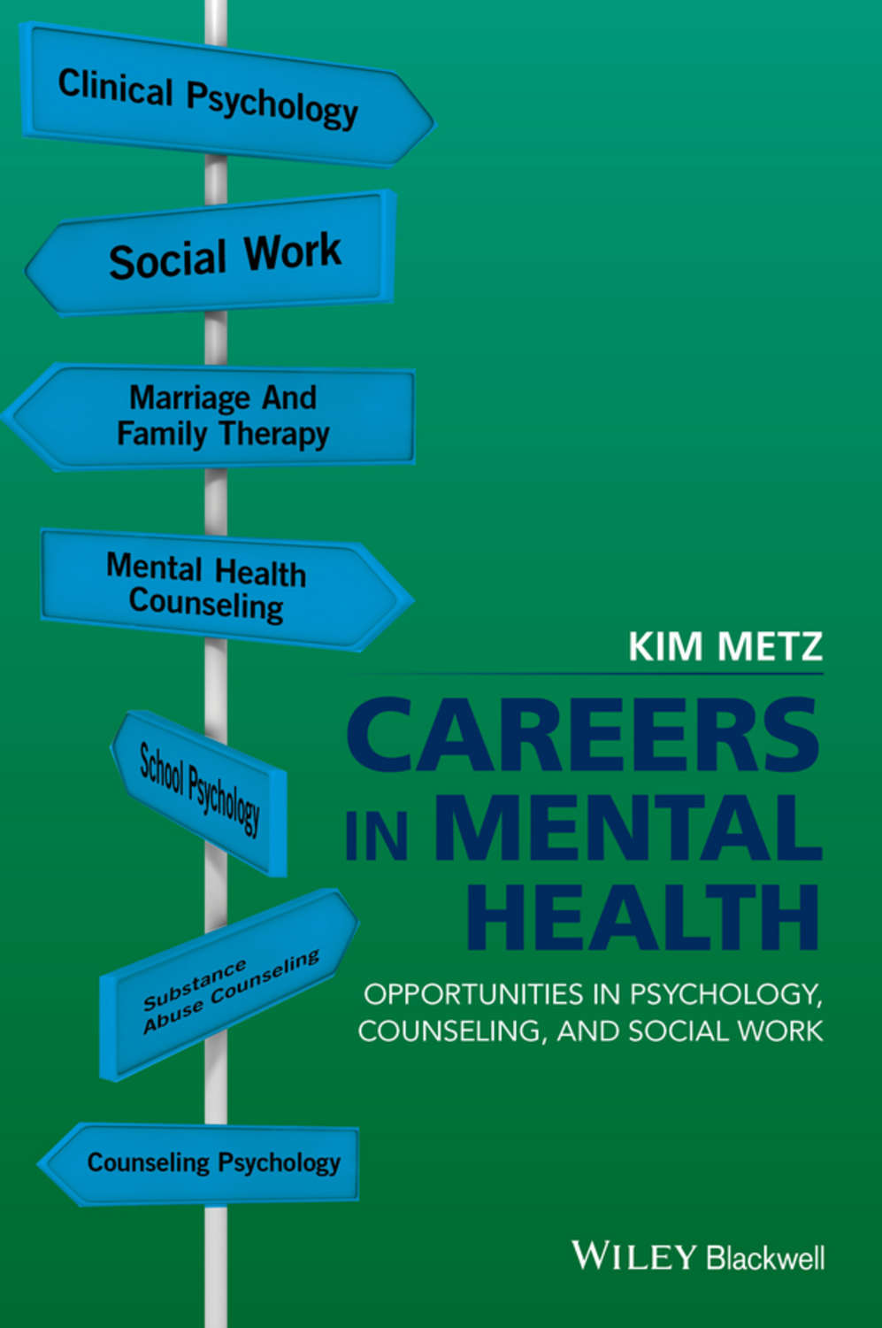 engaging with vulnerable people in mental health social work essay Current issues and programs in social welfare by dr jerry marx, social work department, university of new hampshire note: this entry is the first in a two-part series about current issues and programs in social welfare.