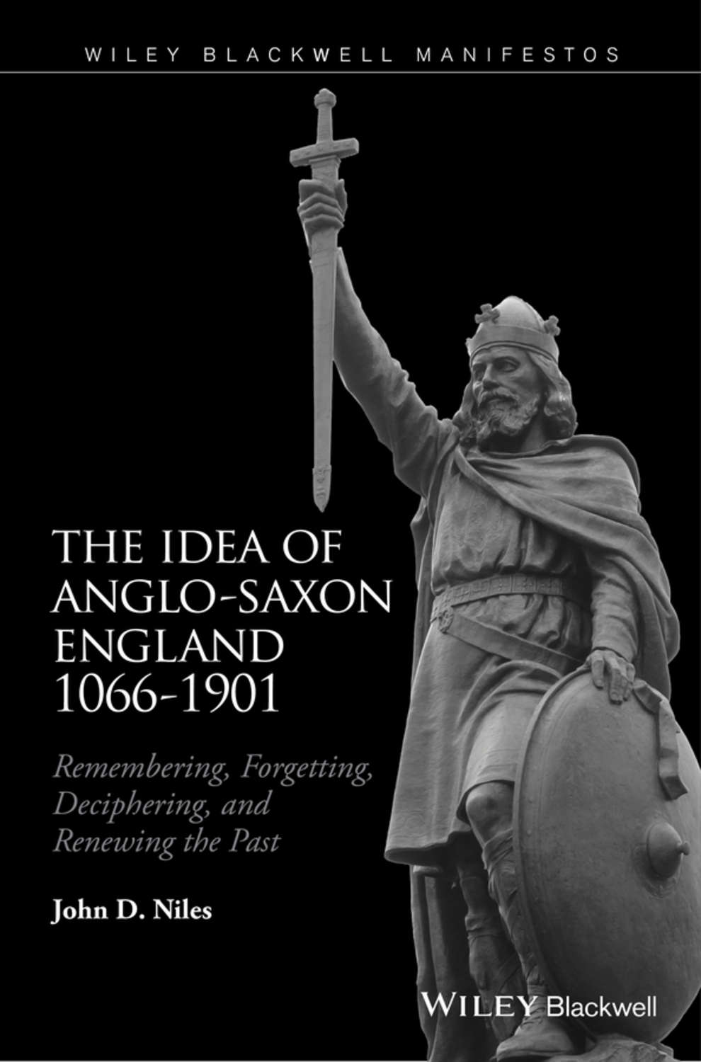 religous impacts on anglo saxon works of The importance of warfare in anglo-saxon england is widely accepted, but the processes by which armies were put in the field are only partially understood, with most discussion focusing on the.