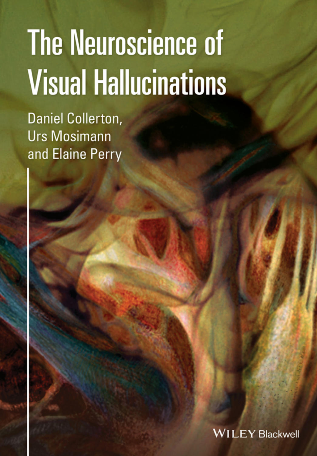 visual hallucinations another argument for brain equals Assessment   biopsychology   comparative   cognitive   developmental   language   individual differences   personality   philosophy   social   methods   statistics   clinical   educational   industrial   professional items   world psychology .