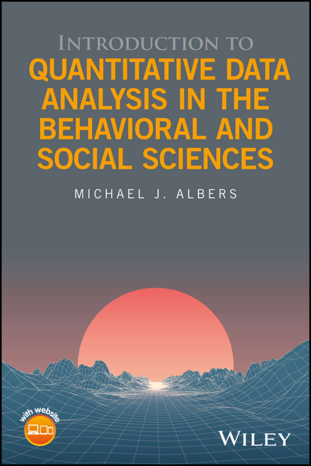 an introduction to the analysis of the behavioral perspective Introduction be careful this article doesn't teach you what to think it teaches you how to think more than anything else, an analytical approach is the use of an appropriate process to break a problem down into the smaller pieces necessary to solve it.