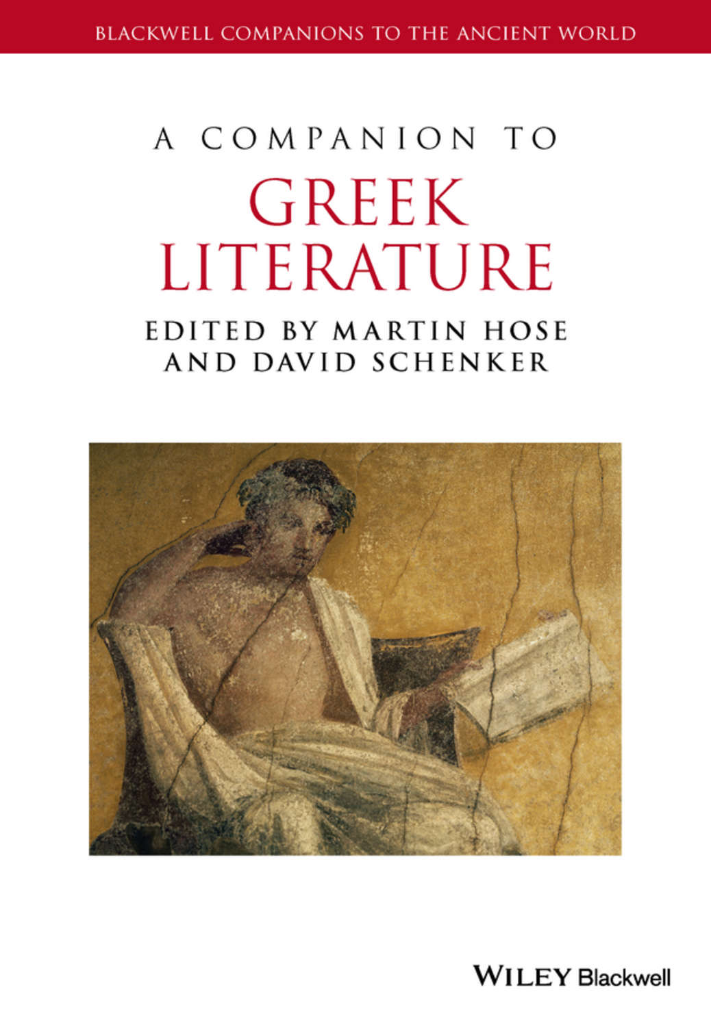 the widespread use of marks in ancient greek literature Ancient greece was the cradle of democracy a civilisation which produced some of the most groundbreaking art, philosophy and culture the world has ever seen, the ancient greeks left their legacy in a myriad of ways.