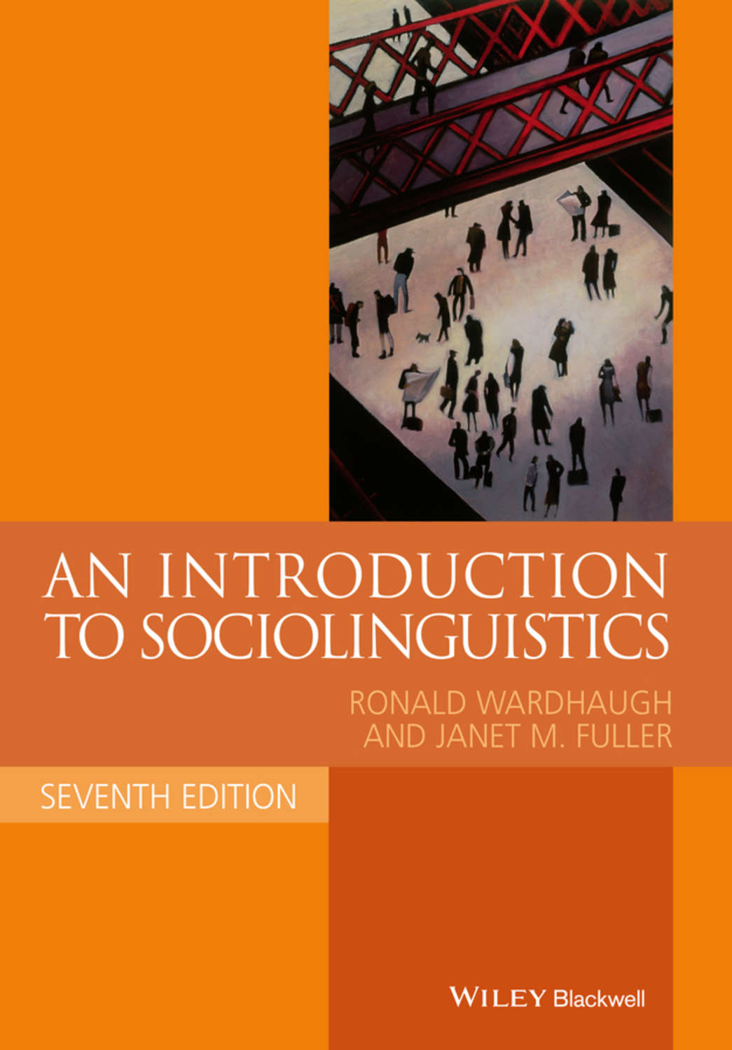 analysis of an introduction to sociolinguistics Depending on the scope of the analysis, sociolinguistics may try to analyze specific differences of a group of speakers in a speech community at a micro level.