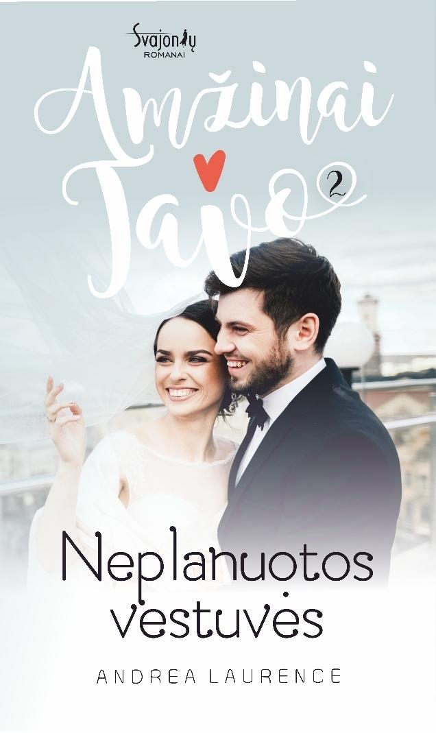 Andrea Laurence Neplanuotos vestuvės блуза lova lova mp002xw13ycm