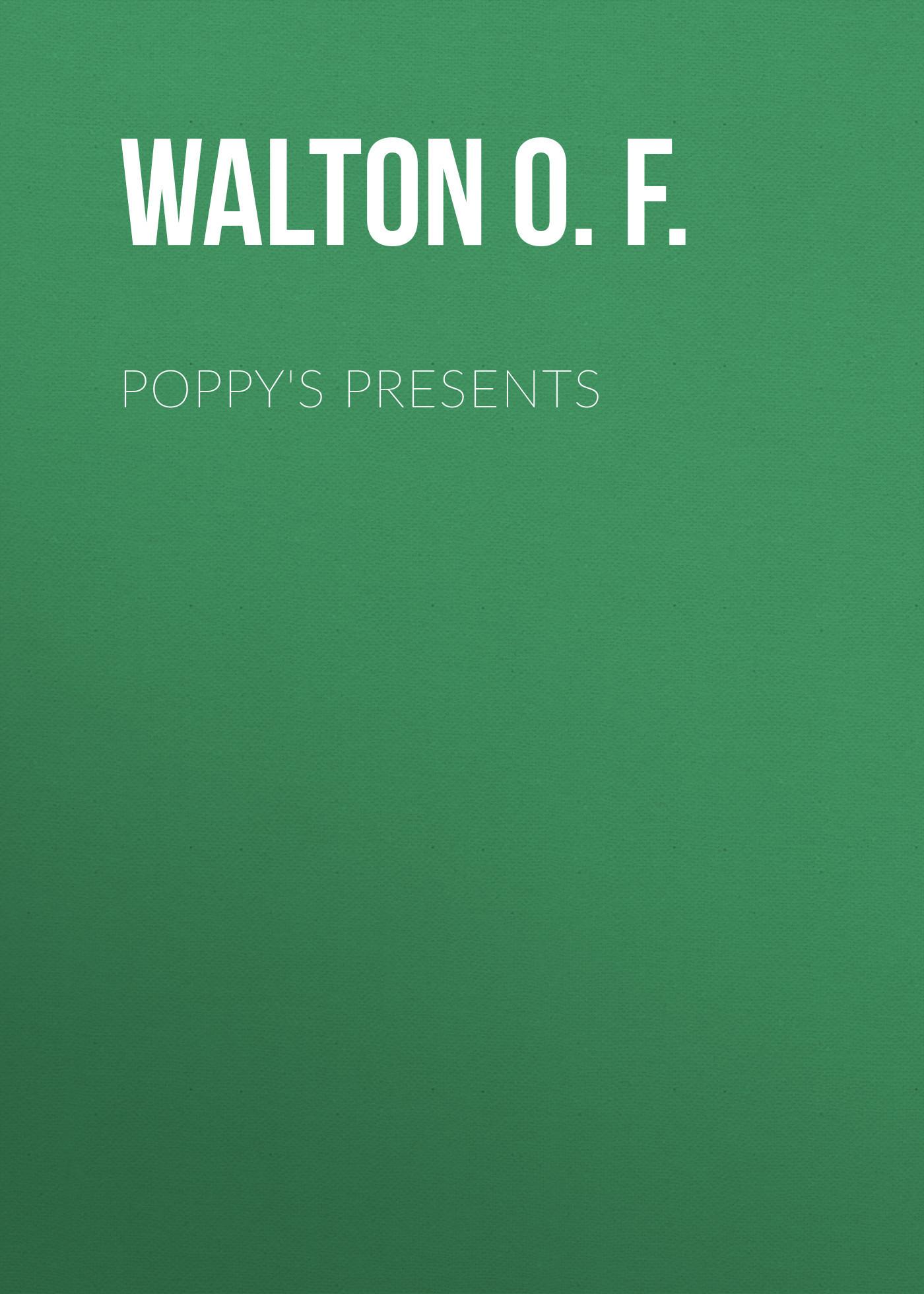 Walton O. F. Poppy's Presents 100pcs power dual lighted snap in o f rocker switch kcd212