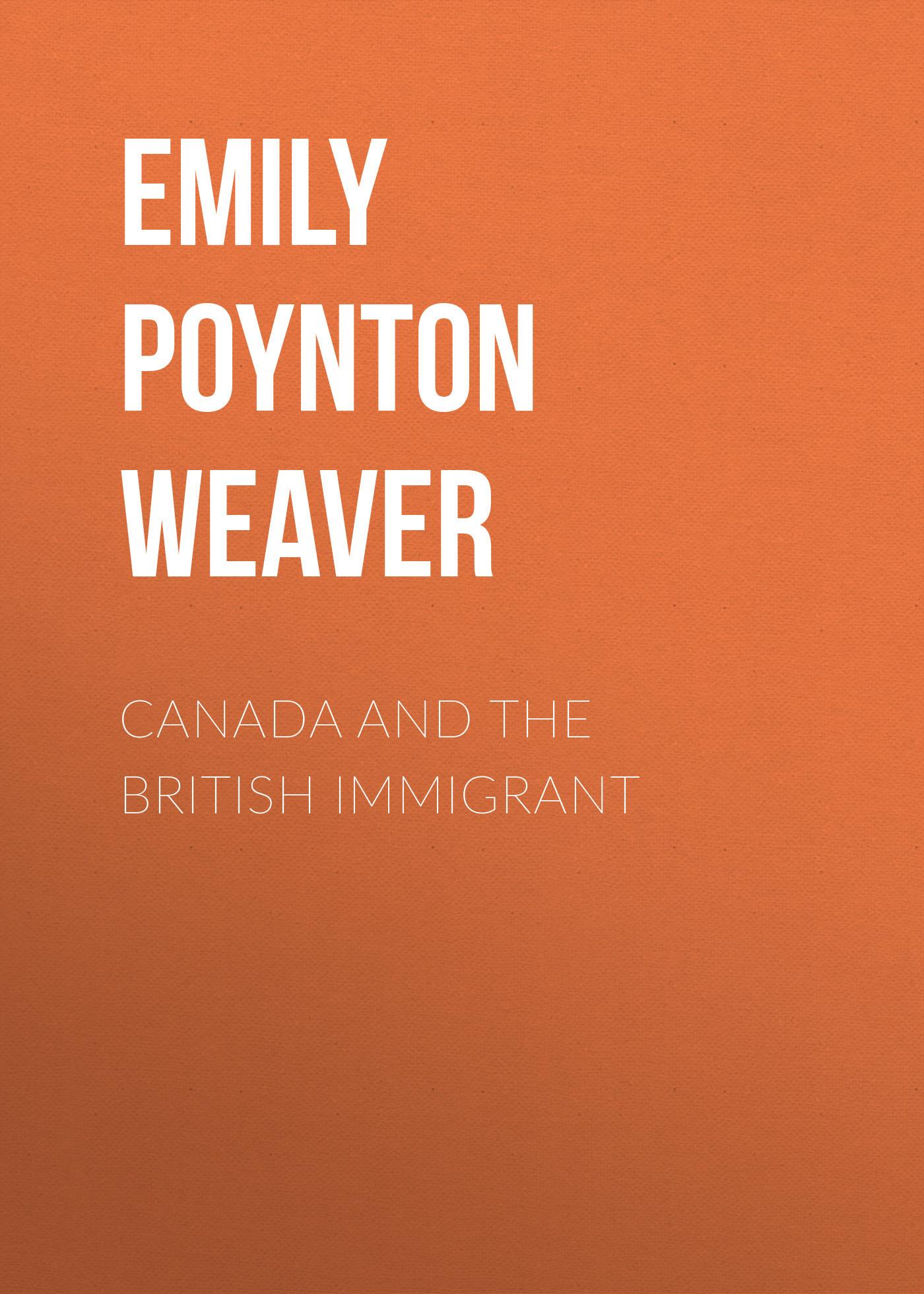 Emily Poynton Weaver Canada and the British immigrant emily the strange футболка