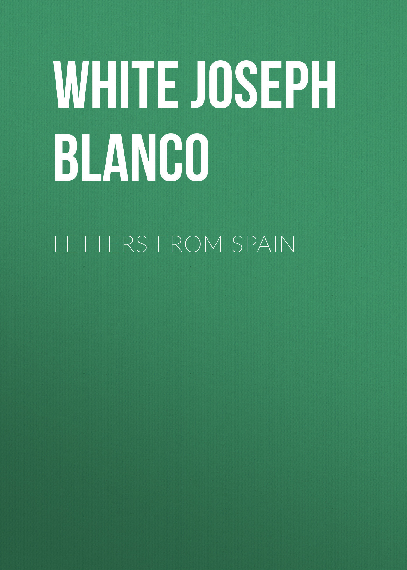 White Joseph Blanco Letters from Spain 2018 new led combination light box night lights lamp diy black and white letters cards usb port powered cinema lightbox letters