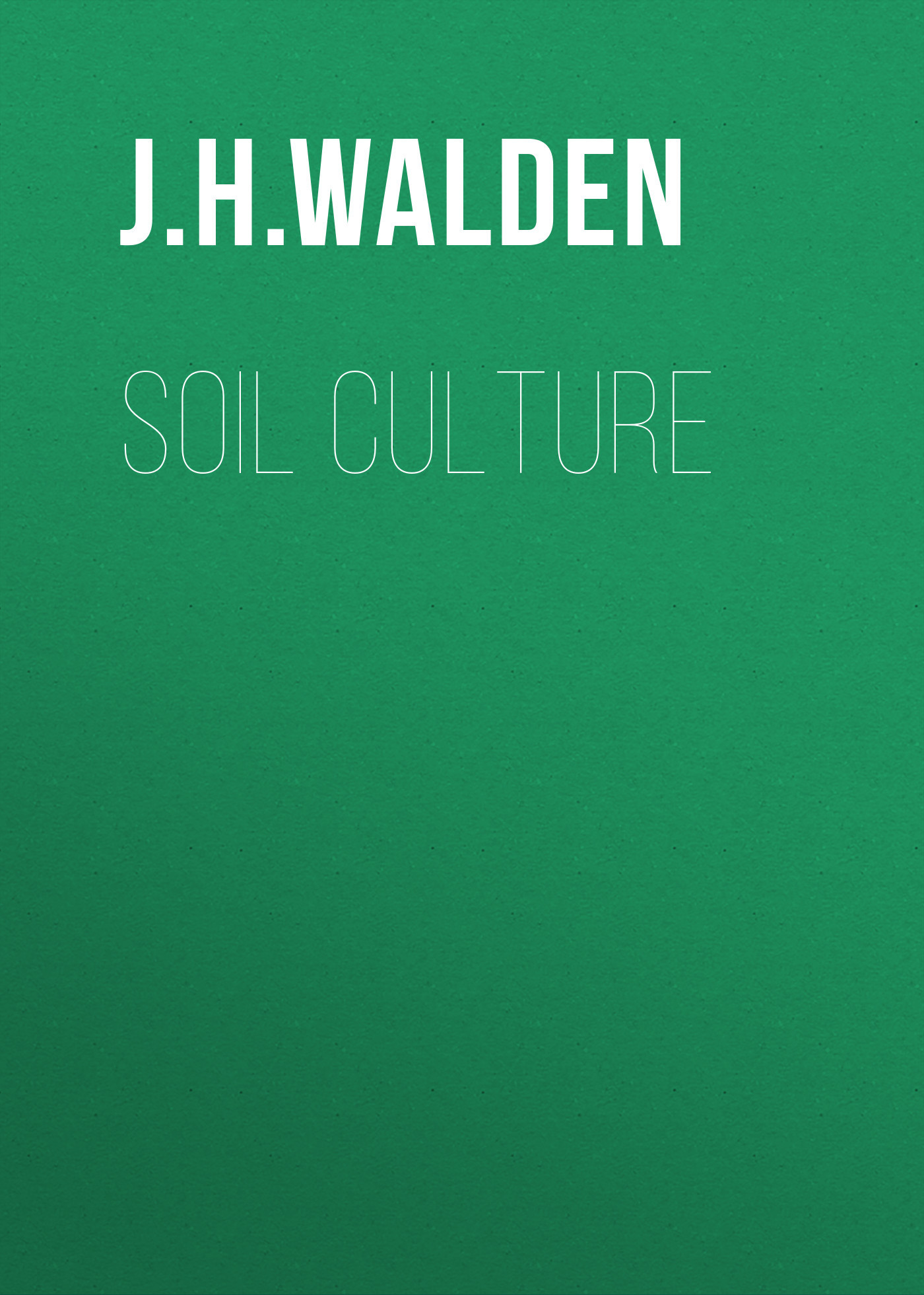 J. H. Walden Soil Culture prettyangel genuine bandai tamashii nations s h figuarts exclusive masked rider j action figure