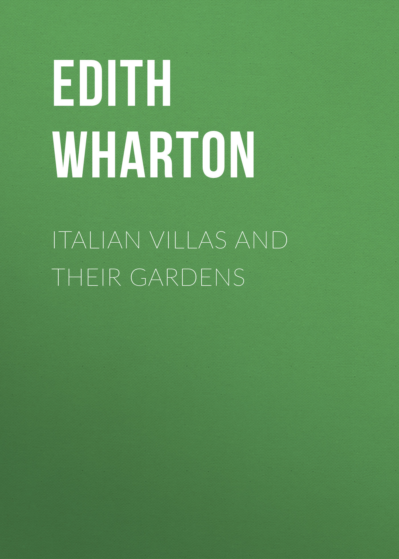 Edith Wharton Italian Villas and Their Gardens doershow african women italian shoes and bag set decorated with rhinestone italy shoe and bag set italian shoe with bag dk1 6