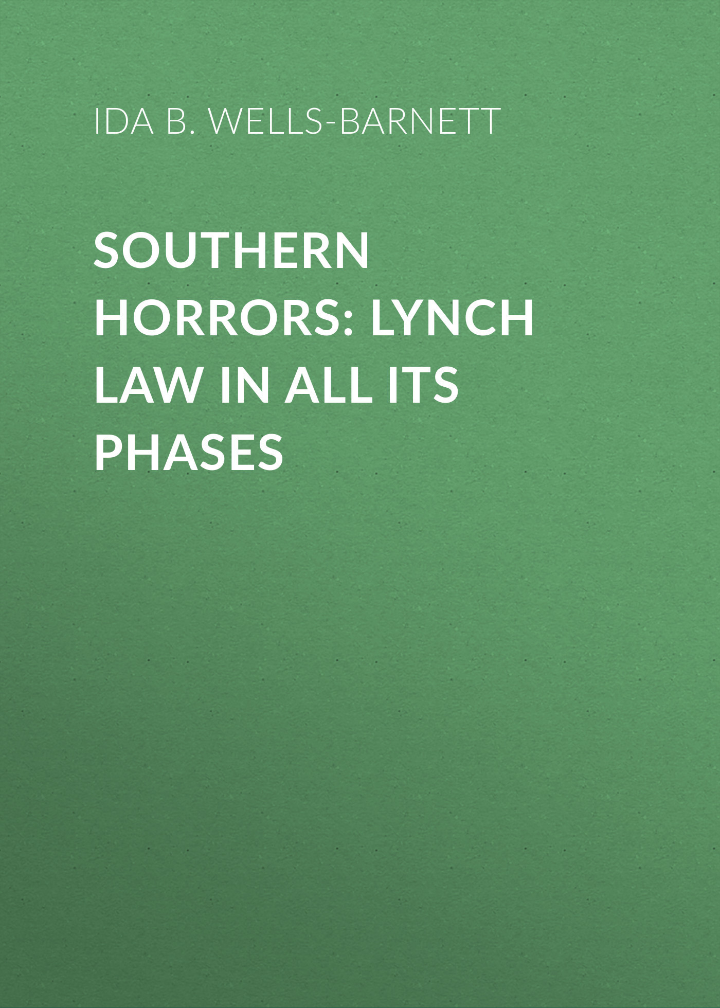 Ida B. Wells-Barnett Southern Horrors: Lynch Law in All Its Phases unlocked dx7 printhead f1890000 print head for epson 3885 3880 3850 3890 eco solvent machine uv flat printers with dx7 head