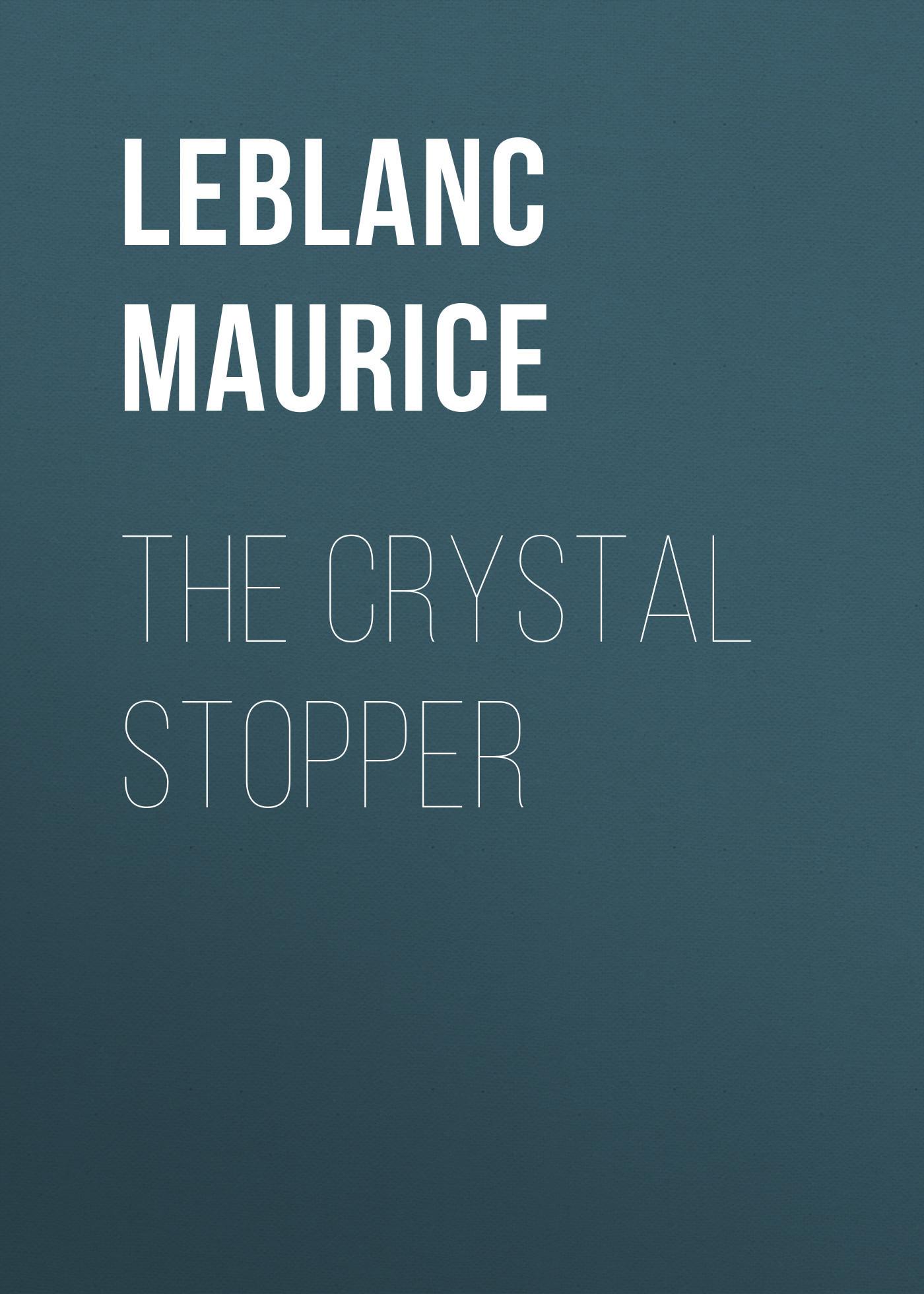 Leblanc Maurice The Crystal Stopper ifolaina customized image crystal wine bottle stopper personalized logo crystal ball bottle stopper
