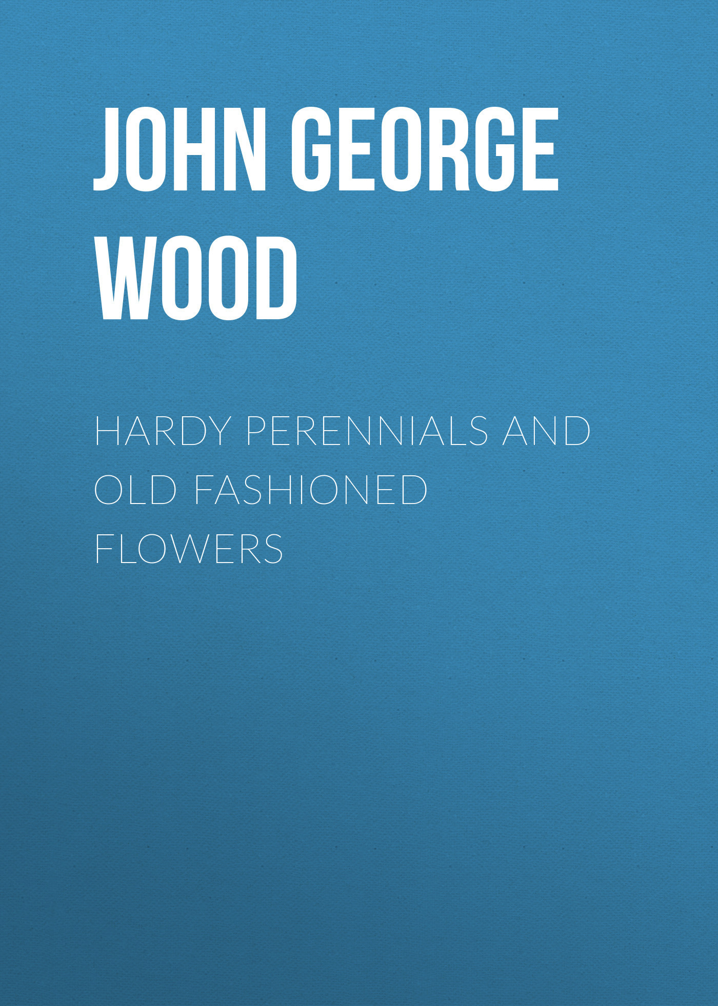 John George Wood Hardy Perennials and Old Fashioned Flowers vintage old car theme wood door photo backdrop vinyl cloth high quality computer print wall photography backgrounds