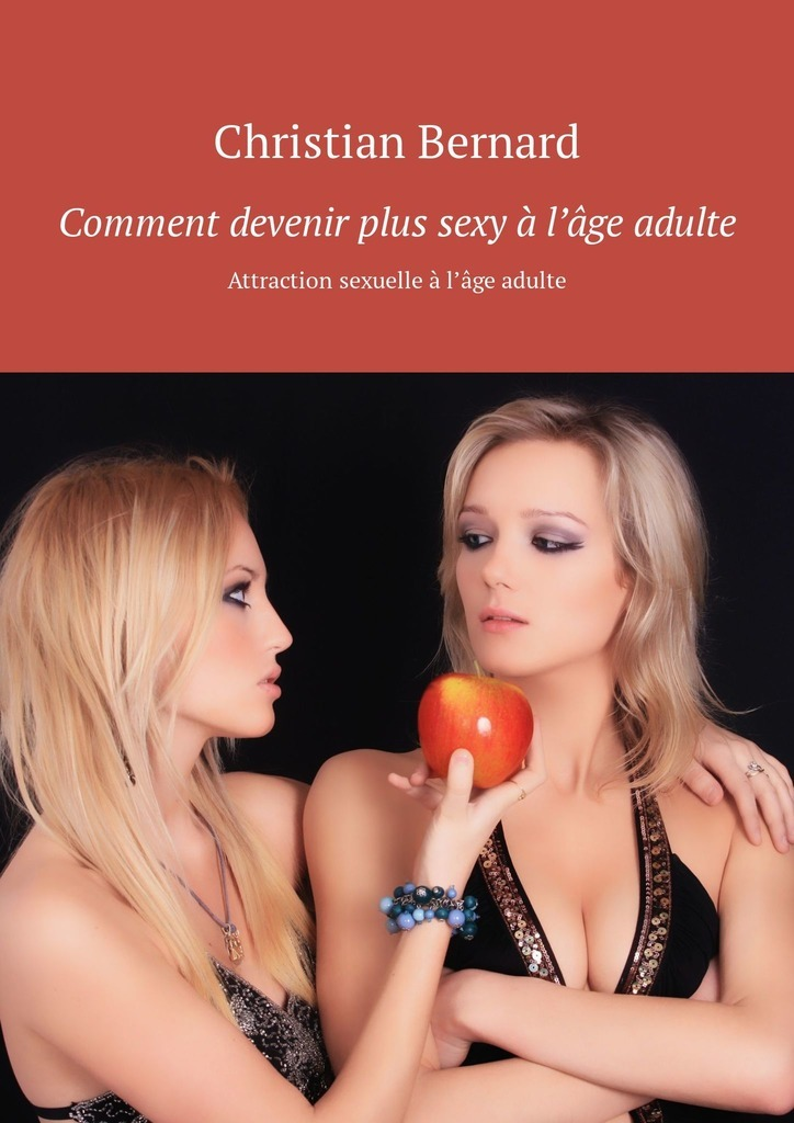Christian Bernard Comment devenir plus sexy à l'âge adulte. Attraction sexuelle à l'âge adulte womans shoes strap high heels sexy peep toe over the knee boots fashion lace up heels ladies shoes chaussure femme talon haut