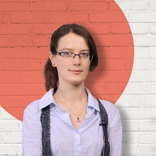 Мария Осетрова 5 минут О мышлении беседы о мышлении cd