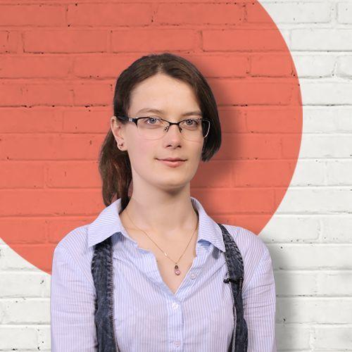 Мария Осетрова 5 минут О религиозном мышлении беседы о мышлении cd
