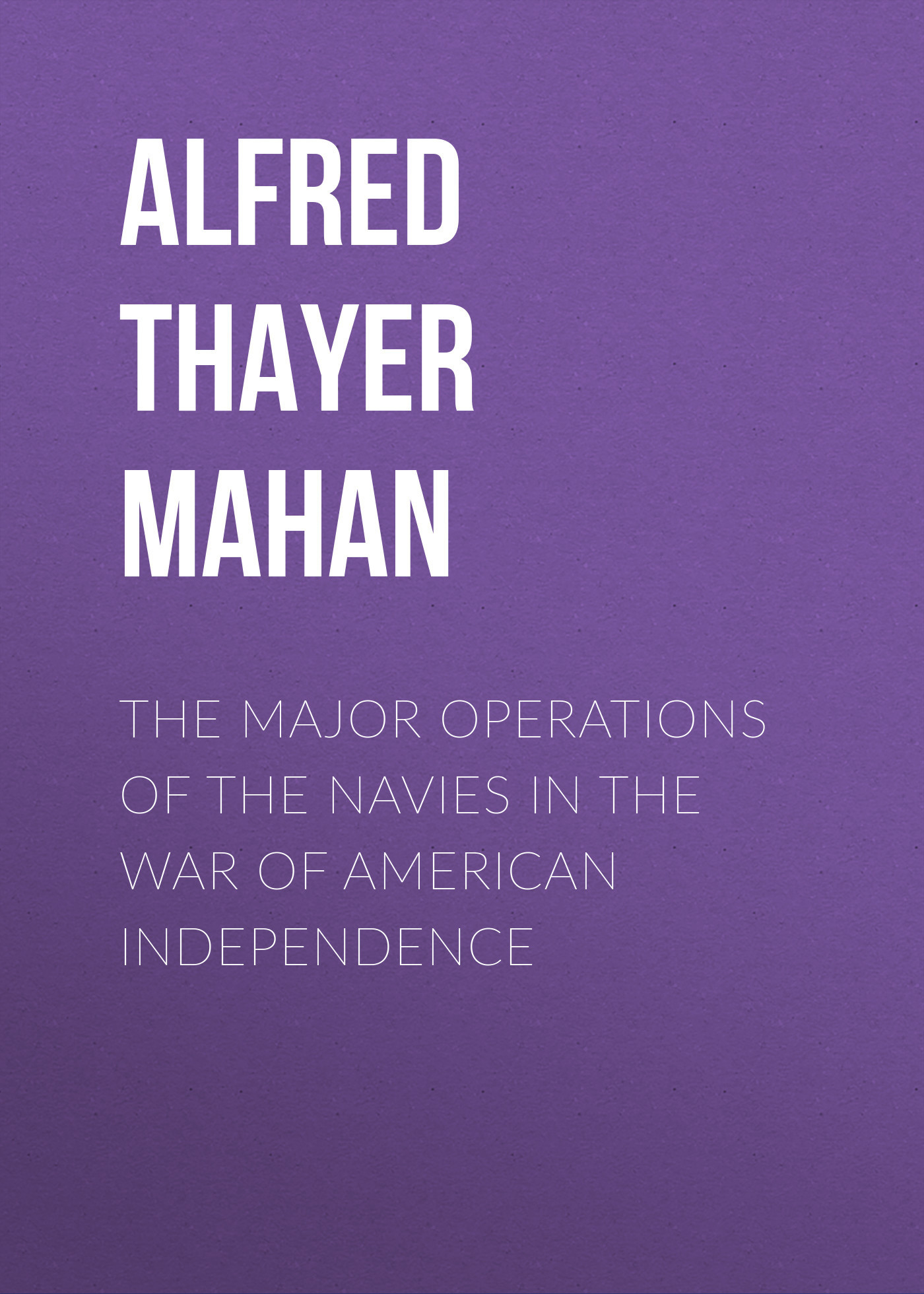Alfred Thayer Mahan The Major Operations of the Navies in the War of American Independence free shipping of 1pc hard steel alloy made un 1 15 16 16 american standard die threading tool lathe model engineer thread maker
