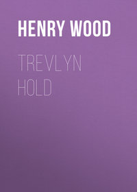 - Trevlyn Hold