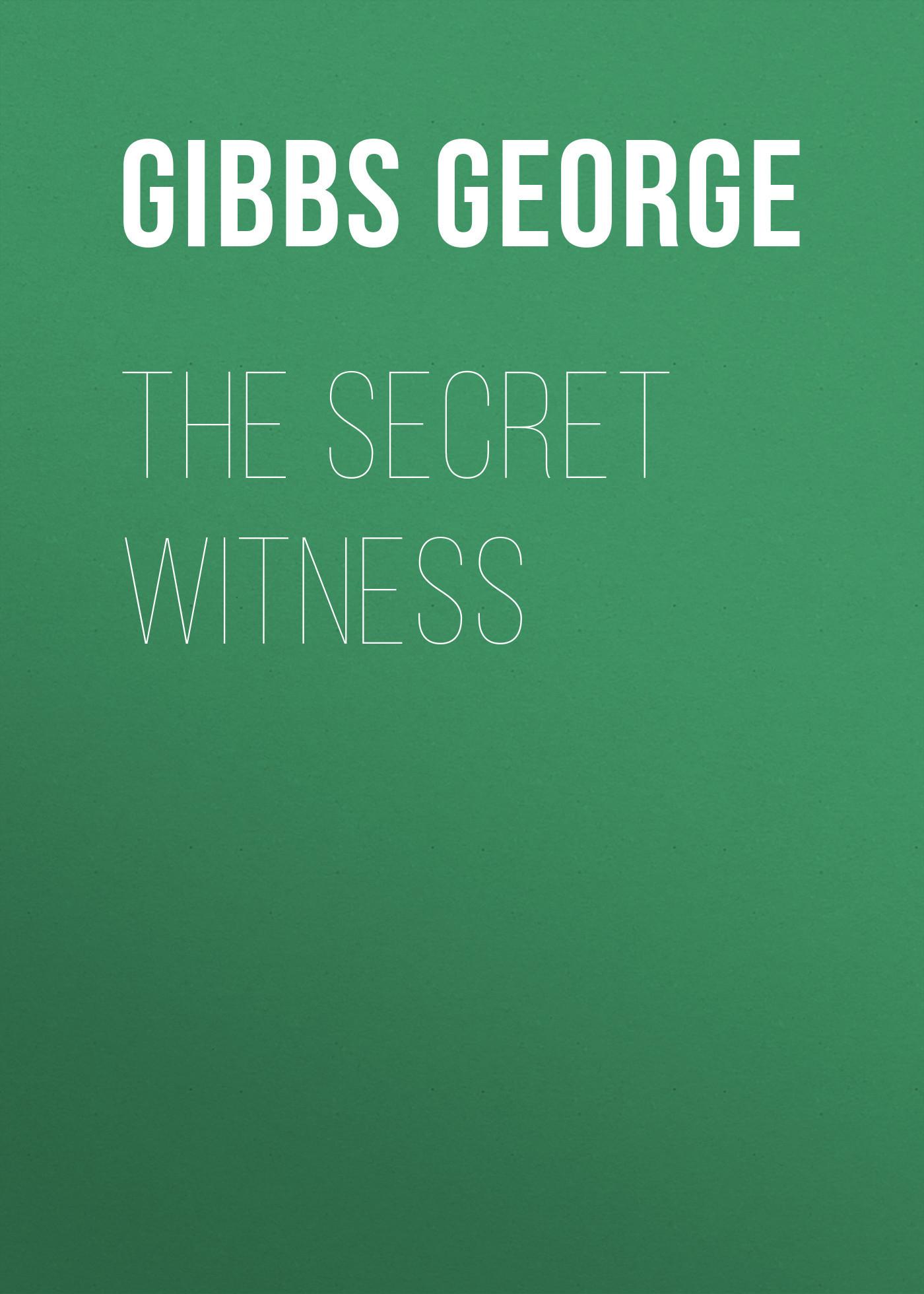 Gibbs George The Secret Witness joe gibbs autographed hand signed washington redskins 8x10 photo with hof 96 inscription