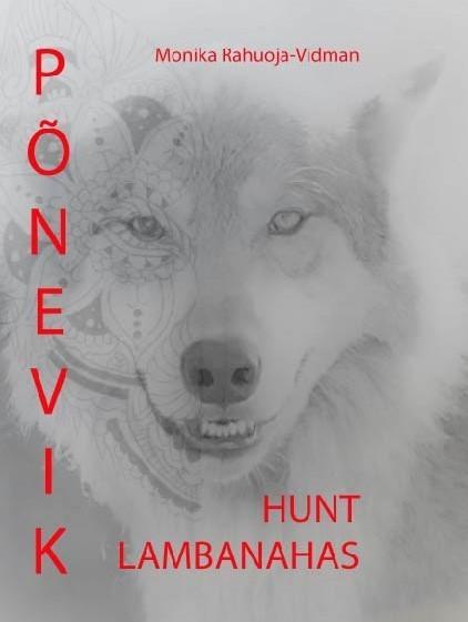 Hunt lambanahas