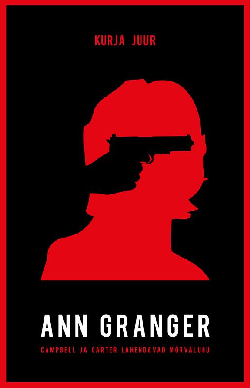Ann Granger Kurja juur