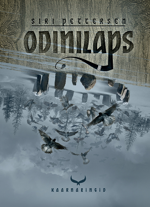 Odinilaps