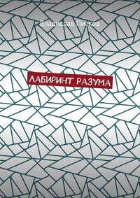 - Лабиринт разума