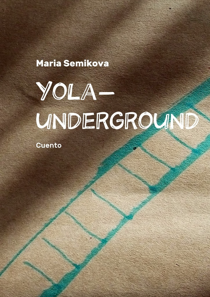 Maria Semikova Yola-underground. Cuento nokotion for dell inspiron 15r m5010 laptop motherboard cn 0yp9np 0yp9np 48 4hh06 011 socket s1 hd4200 ddr3 free cpu