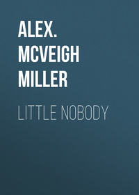 Alex. McVeigh Miller - Little Nobody