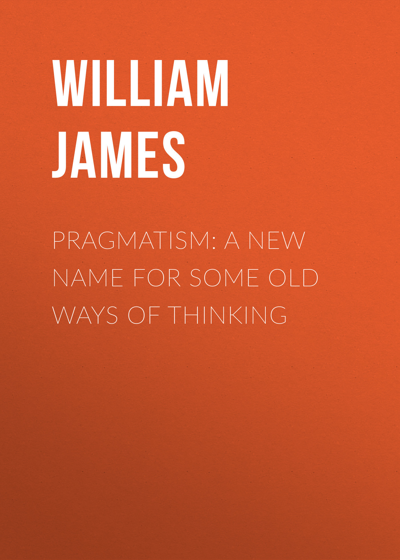 William James Pragmatism: A New Name for Some Old Ways of Thinking 2 secs wood handle spinning fishing rod 1 98m 2 1m 2 4m power ml m mh carbon lure rods vara de pesca peche stick fishingtackle
