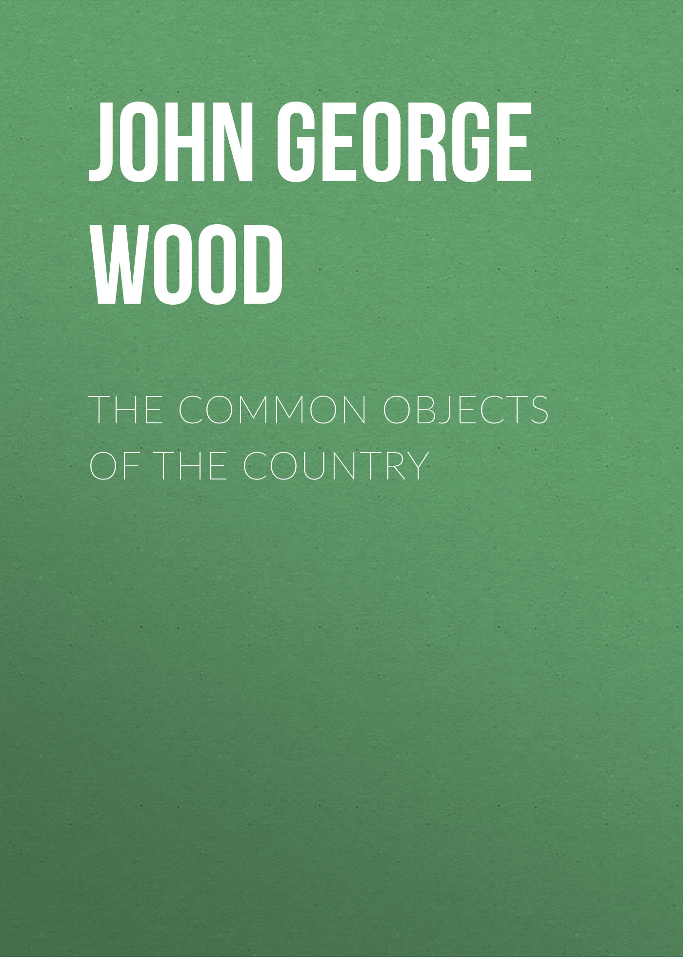 John George Wood The Common Objects of the Country 8 head chandelier wood wooden bottle bar restaurant european style of the ancient american country