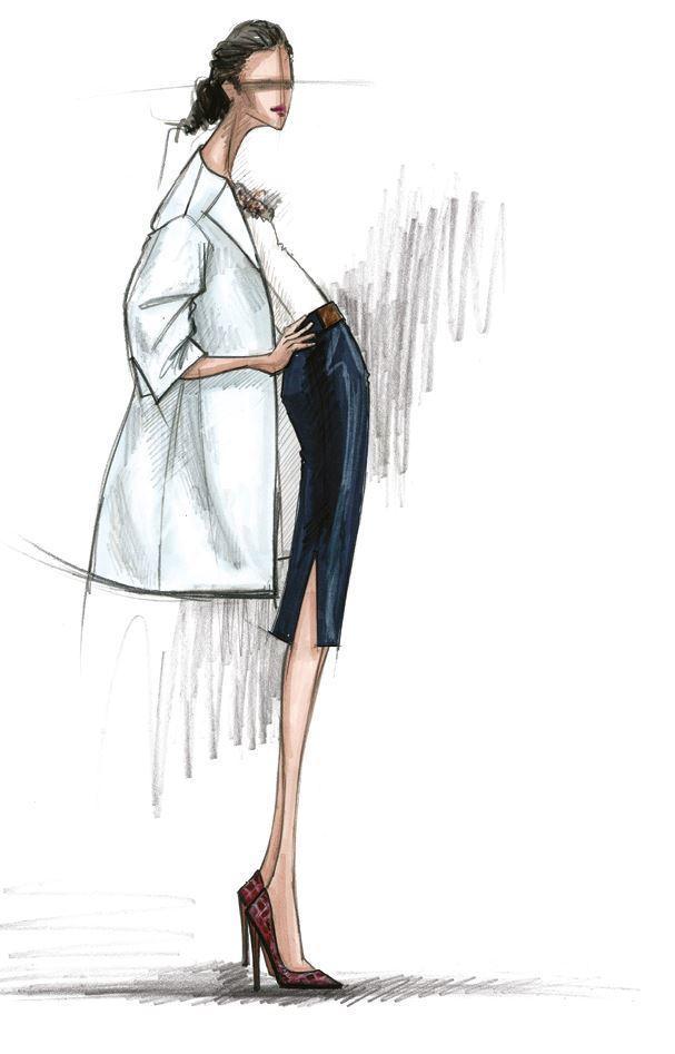 40f57fdb60ae Уверяю вас, в этих культовых элементах одежды меня замечают многие.  Свингеры – одежда универсальная и простая. Меня восхищает, насколько точно  они передают ...