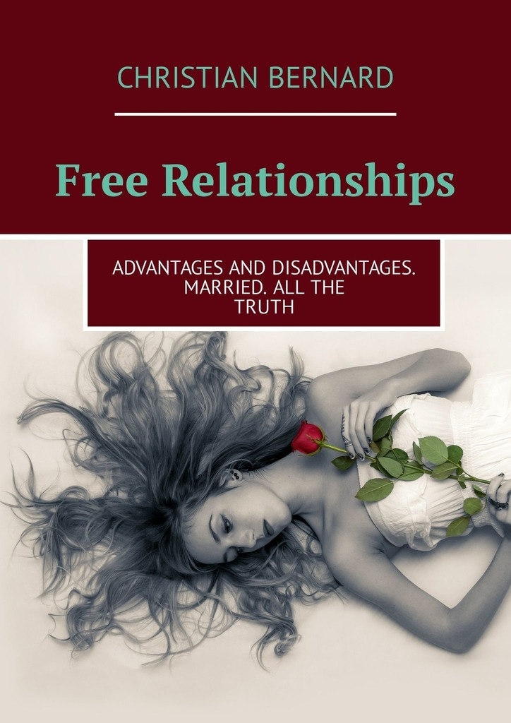 Christian Bernard Free Relationships. Advantages and disadvantages. Married. All the truth christian bernard how to