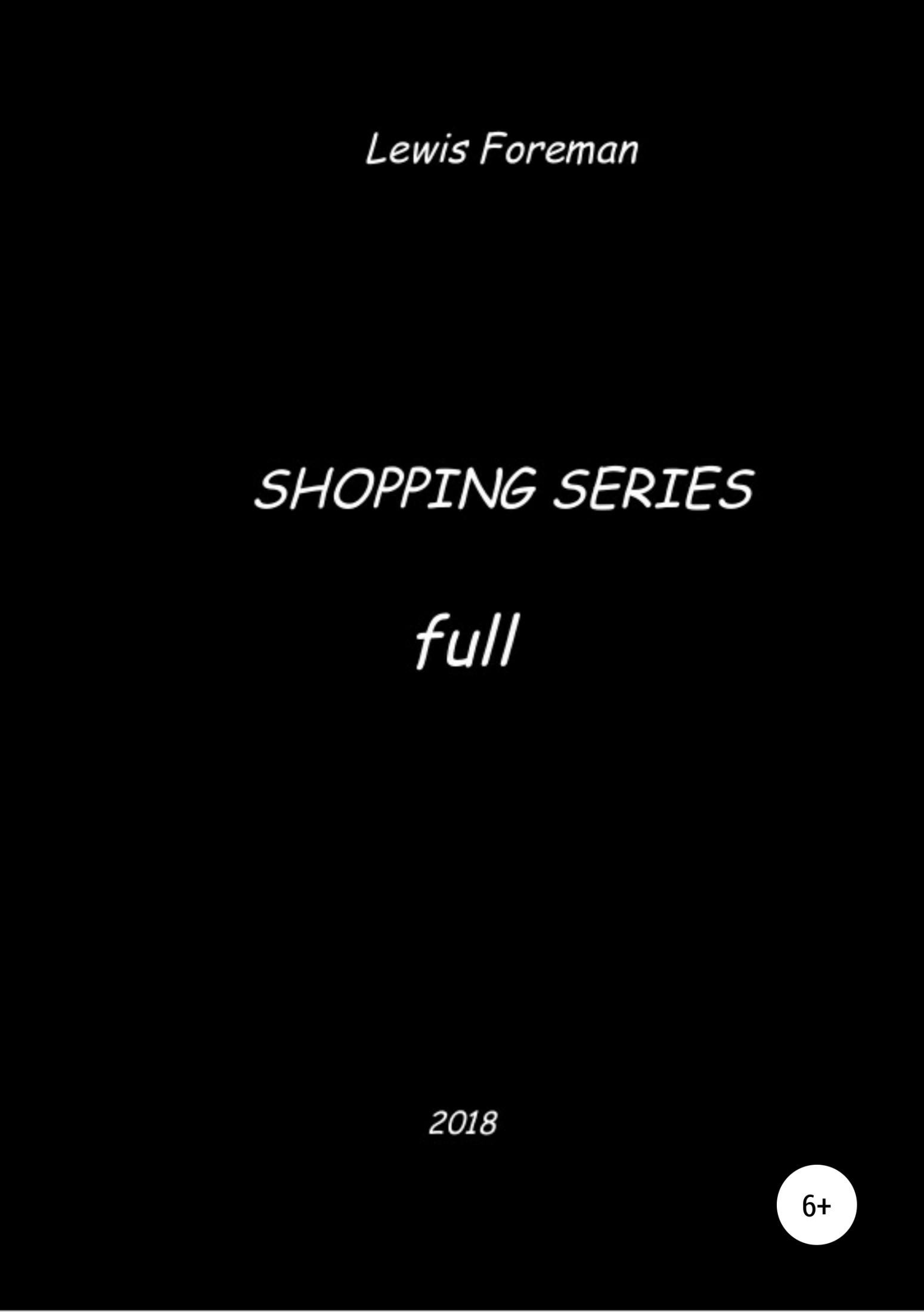 Lewis Foreman Shopping Series. Full xpoмированные гантели foreman fm нcd 8kg 8кг пара xpoмиpoвaнныe гaнтeли foreman fm hcd 8kg 8кг пapa
